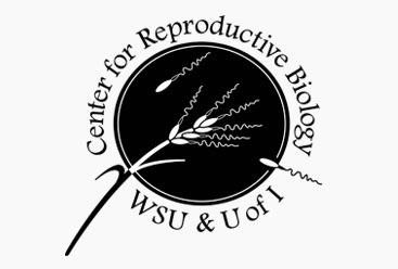 Center for Reproductive Biology Seminar Series