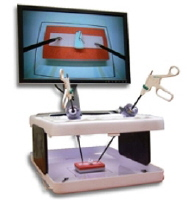 laparoscopic_box trainer